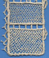 needle-lace-sampler