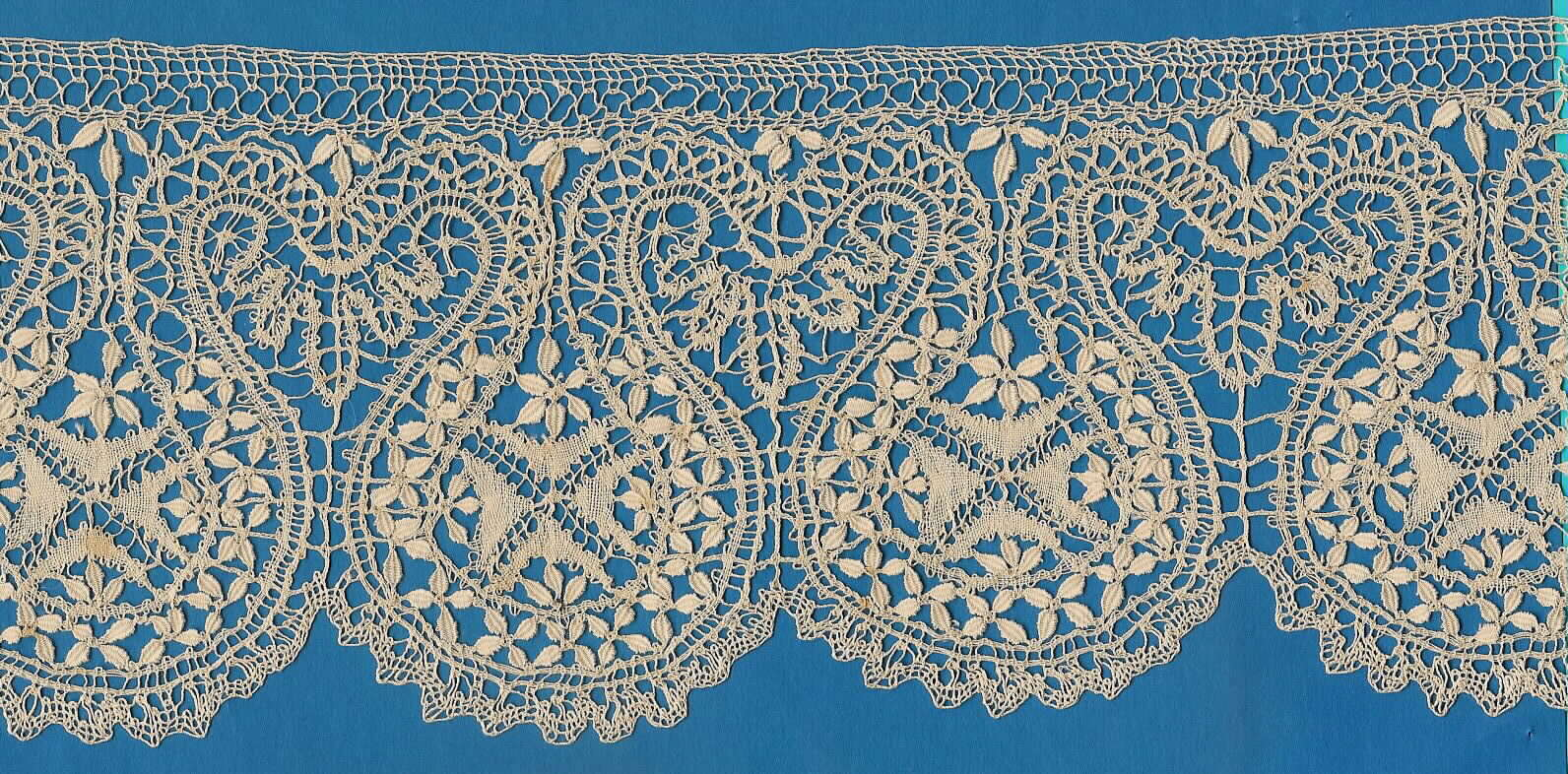 map of denmark with Bobbinlace19thcstraightbar on 1488401668 in addition 114516820 besides Radkarte Bornholm besides Press Images further Bobbinlace19thcstraightbar.